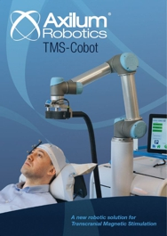 products_Axilum_TMS_Cobot