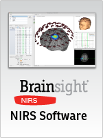products_BRAINSIGHT_NIRS_Software_Info