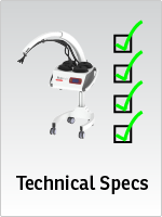 products_BRAINSIGHT_NIRS_TechnicalSpecs_Info