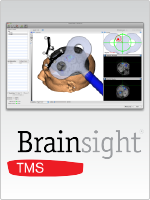 products_BRAINSIGHT_TMS_Software_Info