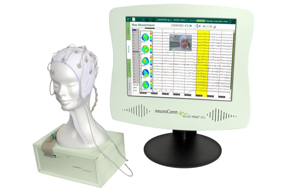 products_NEURO_PRAX_EEG