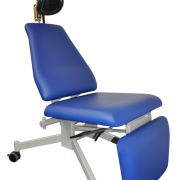 products_TMS_chair_Cortex