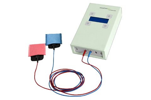products_dc-stimulator-plus_480x320