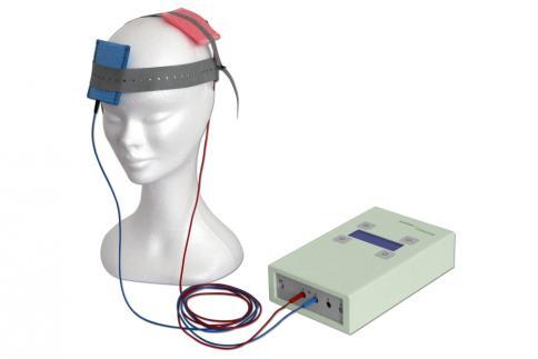 Products Dc Stimulator