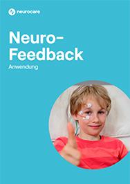 picture_neurocare_neurofeedback_anwendung